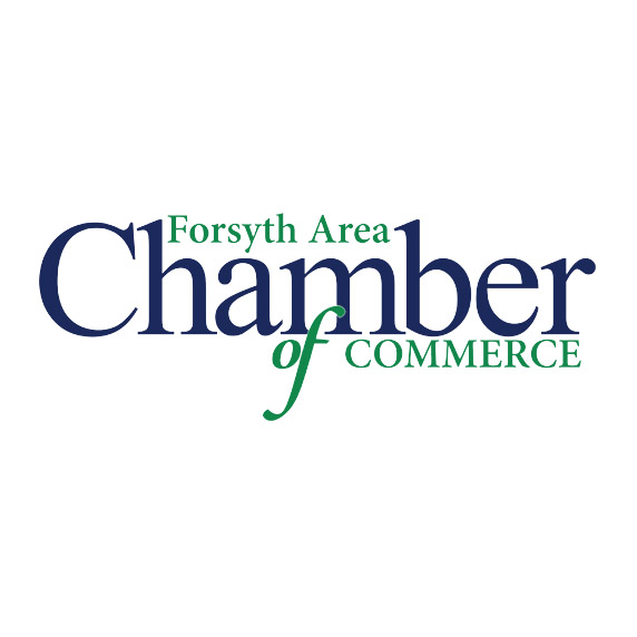 Forsyth Area Chamber
